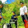 アーティスト紹介に、ピックを使わないフィンガースタイル・ギターに安定感のあるグルーヴィーなベース、繊細でキレのあるドラムのインストゥルメンタル・バンド、The Rubatosさんを掲載しました!