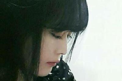 CHOI HYE JIN
